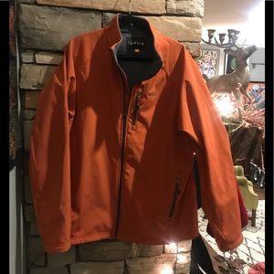 Orvis Jacket